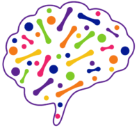 Mind Boost brain v2