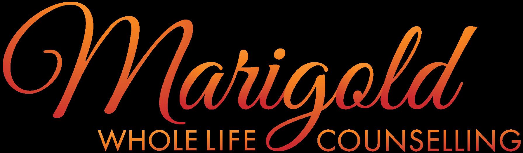 Marigold Whole Life Centre